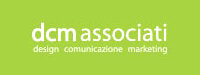 dcm associati - Design Comunicazione Marketing Vicenza